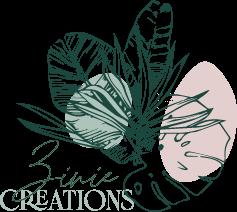 Zinie Creations